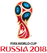2018 World Cup Soccer Hearing Health