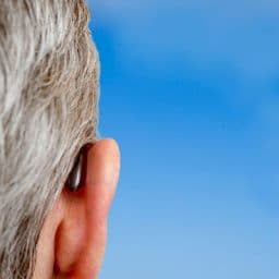 hearing aids for your lifestyle