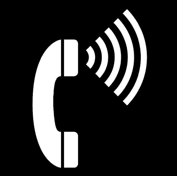 Hearing impaired phone sign Louisville KY