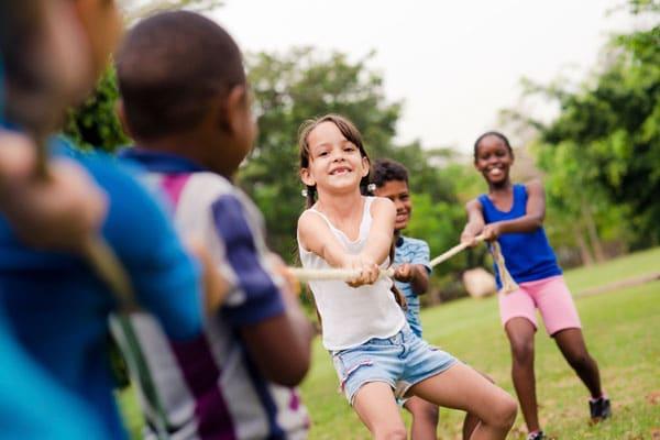 hearing loss in kids louisville