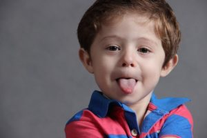 Are There Hearing Aids Just For Kids?